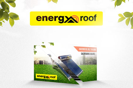 ENERGY ROOF