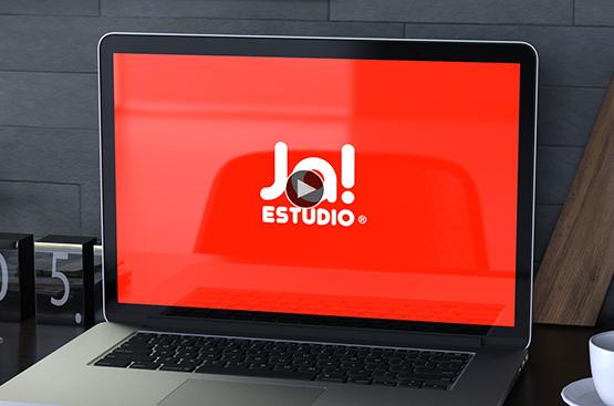 Portafolio Ja! EstudioPortafolio Ja! Estudio |