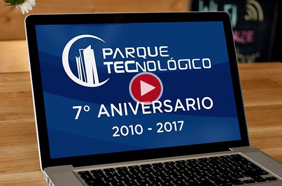PARQUE TECNOLOGICO ITESM QRO 7TH ANIV.PARQUE TECNOLOGICO ITESM QRO 7TH ANIV. |