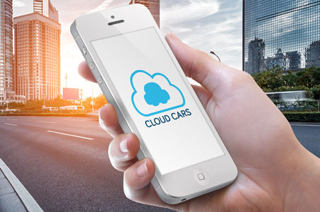 CLOUD CARS MXCLOUD CARS MX |