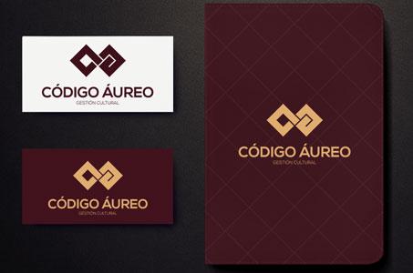 CÓDIGO ÁUREO ®CÓDIGO ÁUREO ® |