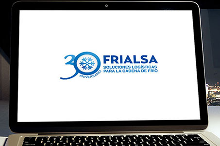 Frialsa®Frialsa® |
