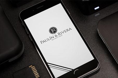 PAULÍN & RIVERAPAULÍN & RIVERA |