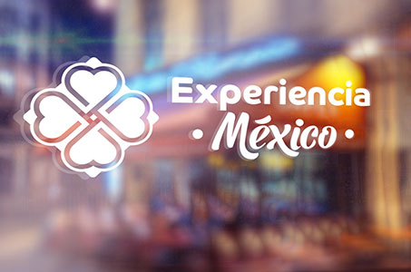 Experiencia México XMXExperiencia México XMX |