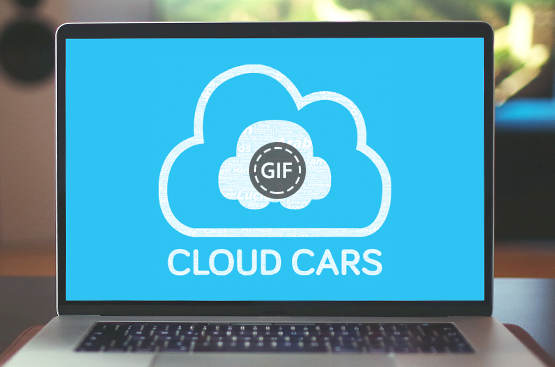Cloud Cars NombresCloud Cars Nombres |