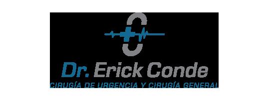 Trauma y Emergencia – Dr. Erick CondeTrauma y Emergencia – Dr. Erick Conde |