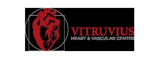 Cardiología – VitruviusCardiología – Vitruvius |