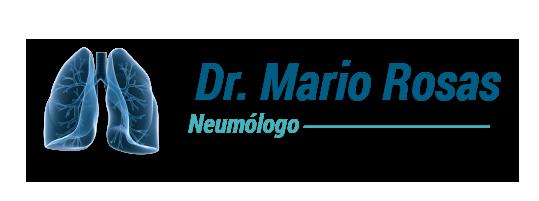 Neumólogo querétaroNeumólogo querétaro |