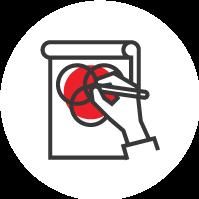 servicio-integral-logo