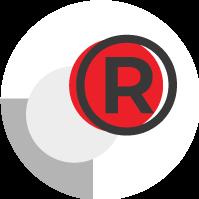 servicio-integral-registro