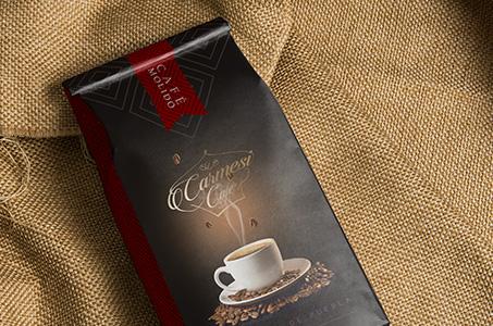 Carmesí CaféCarmesí Café |