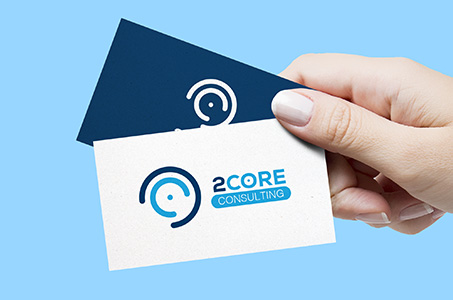 2CORE CONSULTING2CORE CONSULTING |