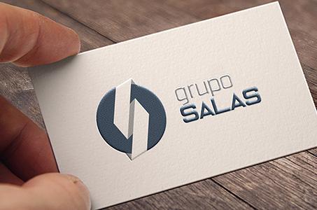 Grupo SALASGrupo SALAS |