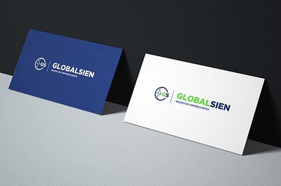 GLOBALSIENGLOBALSIEN |