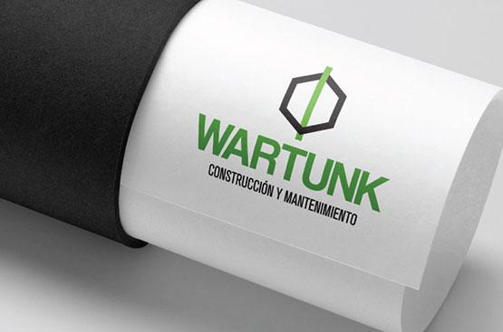 Wartunk Construcción y MantenimientoWartunk Construcción y Mantenimiento |