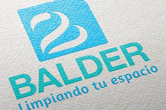 BalderBalder |