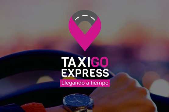 Taxi GoTaxi Go |